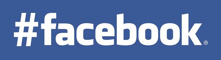 Hashtags beim erstellen von Beiträgen auf Facebook nutzen