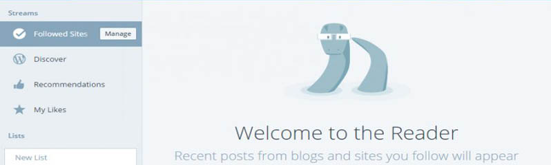 Die offizielle WordPress Desktop App